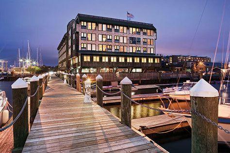 For Sale Wyndham Inn On The Harbor Newport Ri 1 Bdrm Oct 2026 Forsale Wyndham Augen