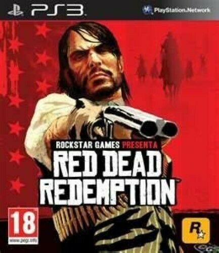 Sony Playstation 3 Red Dead Redemption He2020046 Reddeadredemption Gaming Xboxone Descarga Juegos Juegos Para Pc Gratis Descargar Juegos Para Pc