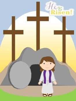 Pin On Children S Ministry Craft Ideas