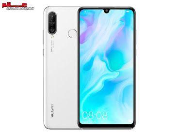 مواصفات و مميزات هواوي Huawei P30 Lite Samsung Galaxy Phone Galaxy Phone Samsung Galaxy