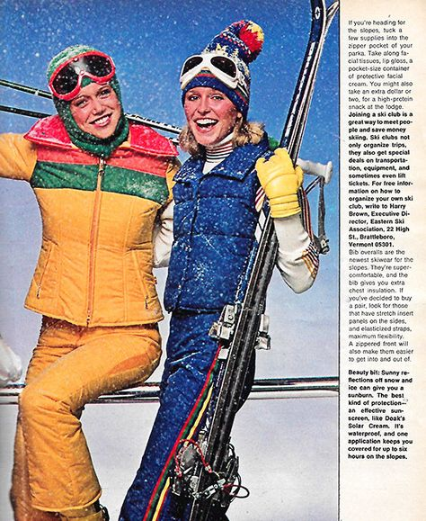 vintage seventeen magazine fashion images from the to the