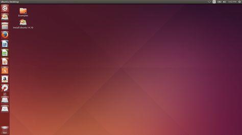 Pin On Ubuntu