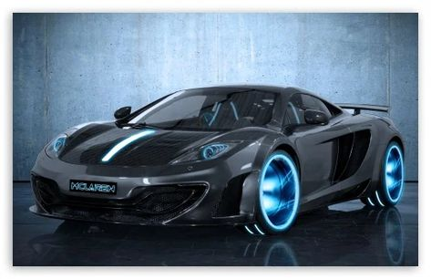 Wallpapers De Carros Hd 12 Hd Widescreen Pictures Wallpapers De