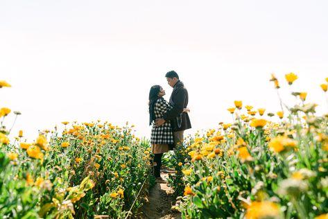#peachfroststudio #peachfrostbride #philippineweddings #philippinewedding #bridestory #bridestoryph #manilaweddings #manilaweddingphotographer #philippineweddingvideographer #philippinefilms #weddingfilms #realwedding #realbride #classicbride #classicwedding #classicweddingideas #diybride #diywedding #diyweddingideas #handmadewedding #handmade #diy #baguioprenup #sunflowerprenup