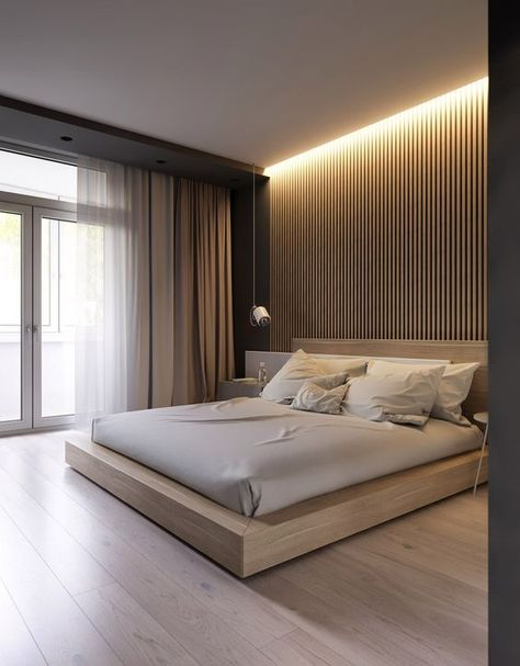 37 Bedroom Ideas You Must Check Out - Style Spacez