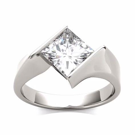 #moissanite#womensjewelryandaccessories#womensjewelry#EngagementRing#moissaniteRing #WeddingRing#moissaniteEngagementRing#EngagementRingforwomen#goldrings#goldjewelry#whitegoldrings#weddingjewelryandaccessories#affiliate