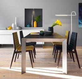 Composition Tv 1 Meubles Tv Meubles Gautier En 2020 Meubles Gautier Mobilier De Salon Maximiser L Espace De Rangement