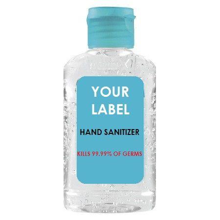 We Private Label Hand Sanitizers Sanitizer Hand Sanitizer Labels
