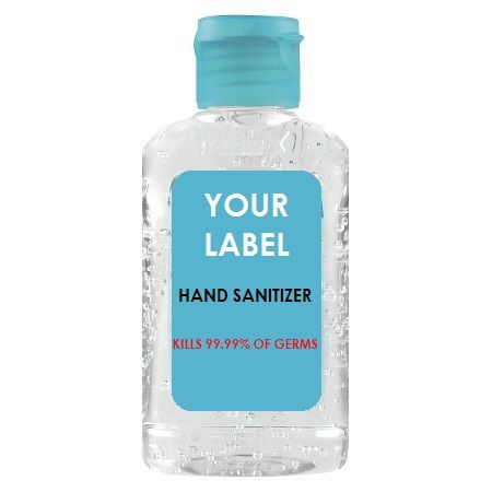We Private Label Hand Sanitizers For Brands In 2020 Sanitizer