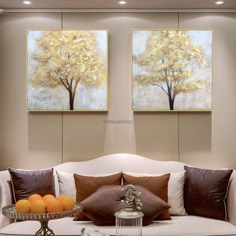 900 Acrylic Painting Ideas In 2021 Painting Art Painting Canvas Painting