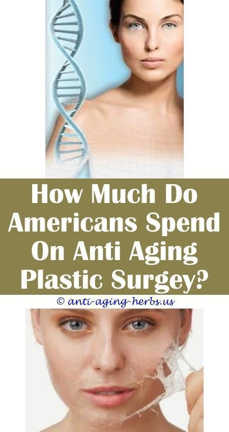 Affordable Anti Aging Skin Care Regimen Acn Basi Blemishtreatment Anti Age Make Up An Skin Cream Anti Aging Anti Aging Skin Products Anti Aging Skin Care Diy