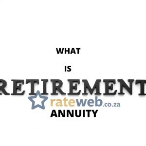 Is It Good To Invest In Retirement Annuities In 2020 In 2020 Annuity Retirement Annuity Investing