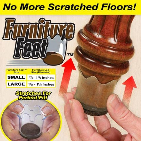 Furniture Table Chair Sofa Feet Leg