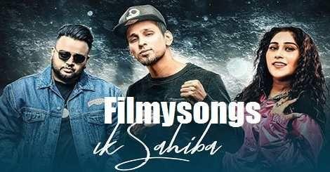Pin Di Mp3 Songs Download Free