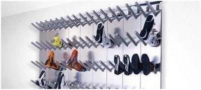 Schuhschrank 50 Paar Best Of Schuhregal 50 Paar Schuhe