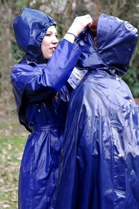 Pin by boundinmac on Raincoats   2016 Spring   Rain wear