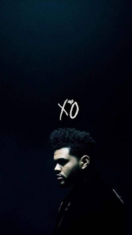 Xo Is The Only Time Invested En 2019 Cantantes
