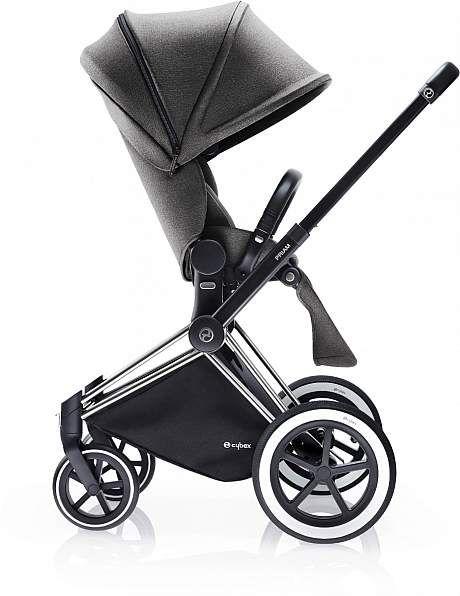 16++ Cybex stroller priam review ideas