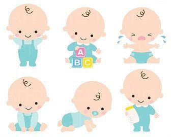 Baby Boy Clipart Baby Boy Clip Art Baby Boy Shower Clipart Cute Baby Boy Clip Art Baby Boy Cartoon Baby Boy S Baby Illustration Baby Clip Art Baby Girl Clipart