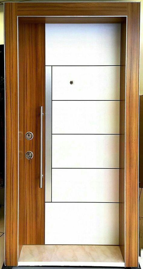 Best Wooden Door Design Modern Bedroom Ideas In 2020 Door Design Modern Door Design Door Design Interior