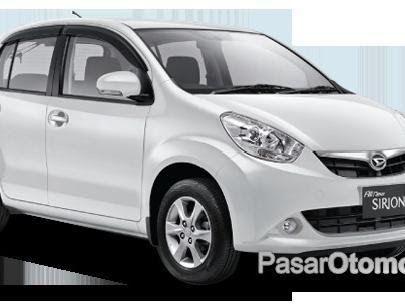 Gambar Mobil Daihatsu Sirion Http Bit Ly 2lfwqlc Pemandangan Pemandangan Indah Pemandangan Alam Daihatsu Mobil Mewah Gambar