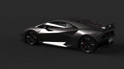 Lamborghini Sesto Elemento | Sesto Elemento | Pinterest | Lamborghini, Cars  And Super Car