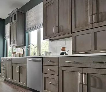 29 Catchy Kitchen Cabinet Hardware Ideas 2021 A Guide For Decorating Kitchen Design Kitchen Cabinet Hardware New Kitchen Cabinets