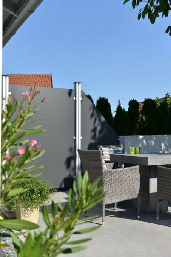 geraumiges terrassenplatten aus granit gallerie pic der bfeafccdbbefae elegant