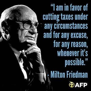 Top quotes by Milton Friedman-https://s-media-cache-ak0.pinimg.com/474x/bf/eb/50/bfeb5046493908f31cb7368e1fad8ec8.jpg