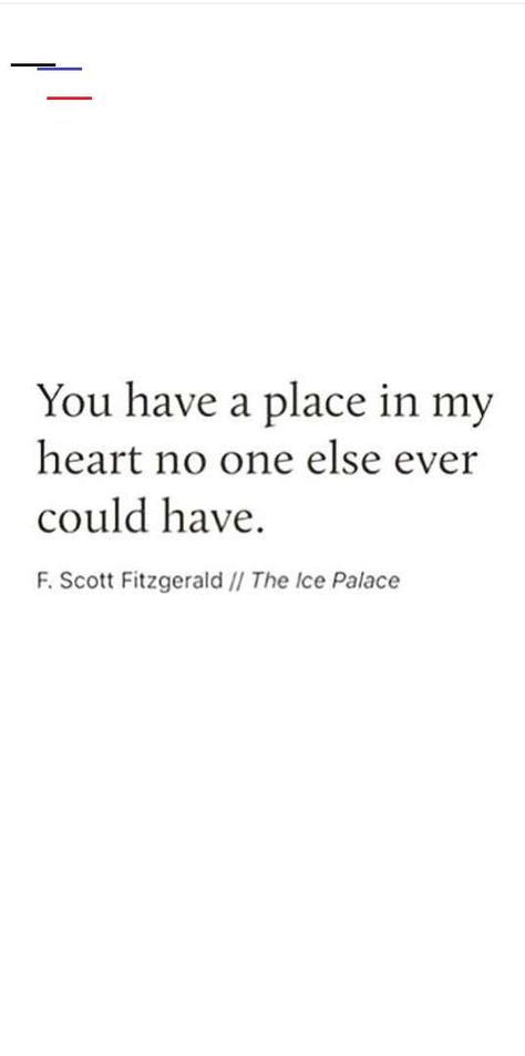 44 BEST Inspiring LOVE QUOTES for Him or Her Part 7 44 BEST Inspiring LOVE QUOTES for Him or Her Part 7; love quotes; love quotes for him; love quotes for boyfriend; love quotes for him deep; love quotes for him husband #lovequotes #lovequotesforhim #quotes #thoughts #words #sayings #poetry<br> This is about love: it's hard to describe, but these 50 quotes, memes, and phrases make it much easier for the partner to tell what he's really feeling. Love generates emotions ranging from torment to ecs