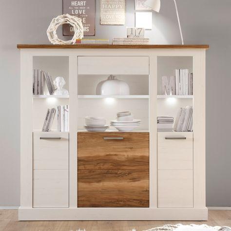 Neueste Wohnzimmer Vitrine Wohnzimmermöbel Pinterest - wohnzimmerschrank zu verschenken