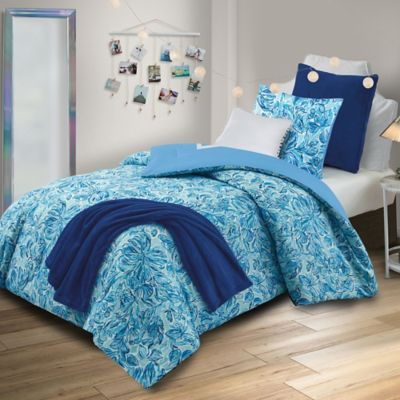 Annabel Luxury Quilted Coverlets 3 Piece Floral Sweet Homecoverlet Set Bedding Edemia Home Garden