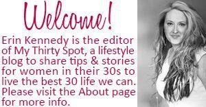 Kate Middletons Diatplan Vor Der Hochzeit Dukan Diat Mythirtyspot Kate Middletons Diatplan Vor Der Hochzeit Dukan Diet In 2020 Dukan Diat Diat Plan Hochzeit