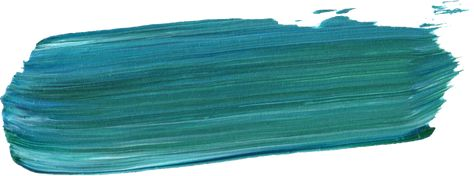 48 Paint Brush Stroke Png Transparent Vol 4 Onlygfx Com Brush Stroke Png Brush Strokes Brush Background