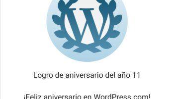 Bosquejo Dia De Accion De Gracias Cinco Razones Para Dar Gracias El Blog Del Pastor Oscar Flores Palabras De Animo Blog Aniversario