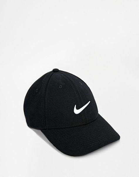 Nike - Casquette Legacy 91