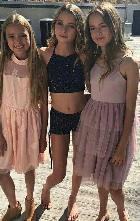 Teen Models - #Models #teen