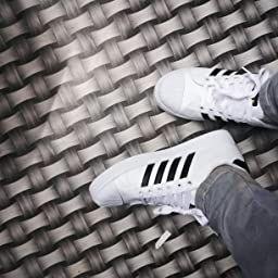 Buy Sparx Men's Black White Sneakers-7