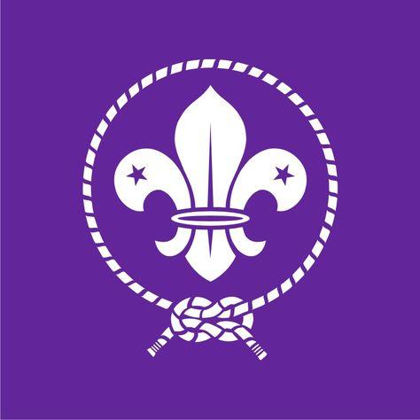 La Asociación de Scouts de México, A.C. (Asmac) es una asociación civil dedicada a la formación del carácter en la juventud mediante el acercamiento a la naturaleza como fuente de ubicación en el mundo que nos rodea y mediante la participación en la vida de la sociedad. Reconocida por la comunidad mundial Scout(OMMS) desde el 26 de agosto de 1926 y registrada ante las autoridades civiles de México el 24 de febrero de 1943. WEB: http://www.scouts.org.mx/