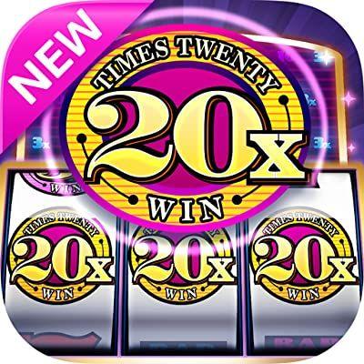 Directions To Barona Casino - Evergreen Pediatrics Seattle Slot Machine