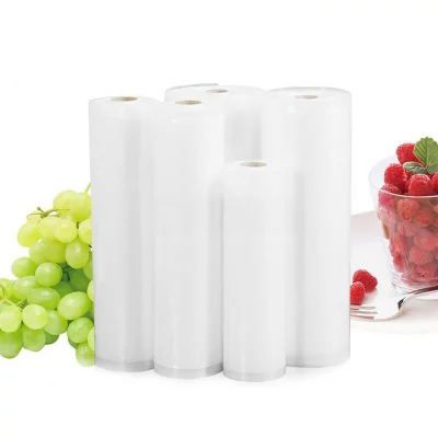 Vacuum Sealer Bag Sous Vide Bag Food Vacuum Storage Bag Food Saver Bag In 2020 Sealer Bags Food Saver Vacuum Sealer Bags