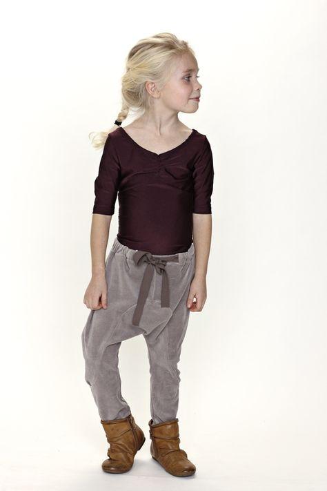 ede2769320afa Vestiti per bimbi che crescono ogni giorno  Gro Collection