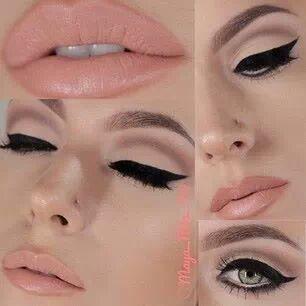 Lana Del Rey inspiration