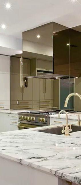 Build Your Own Custom Kitchen Appliances Bluestar Best Kitchen Designs Kitchen Design Custom Kitchen Appliances