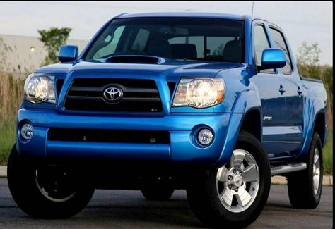 2018 Tacoma Diesel >> The 2018 Toyota Tacoma Diesel Trd Pro Offers Outstanding