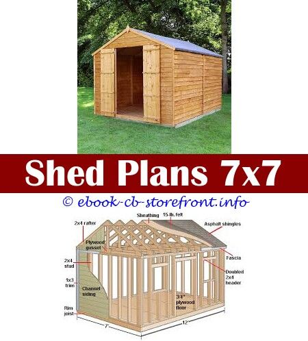8 Prodigious Unique Ideas Shed House Plans Nz 3 Sided Pole Shed Plans Diy Shed Plans 4 X 8 My Outdoor Plans Lean To Shed 7x9 Shed Plans