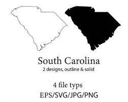 Image Result For South Carolina Outline Clear Background Outline Clear Background South Carolina