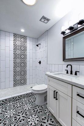 1025 E Marlette Ave Phoenix Az 85014 Mls 5840805 Zillow Small Bathroom Bathrooms Remodel Small Bathroom Makeover