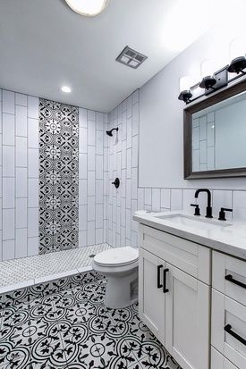 1025 E Marlette Ave Phoenix Az 85014 Mls 5840805 Zillow Bathroom Remodel Shower Small Bathroom Makeover Small Bathroom