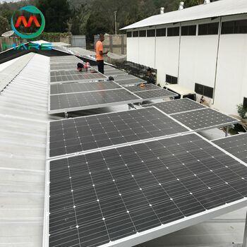 100kw Solar System Cost Solar Battery Solar Solar System